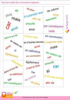 French Expressions, Map, Education, Languages, Safari, English, School, Teaching French, French Language