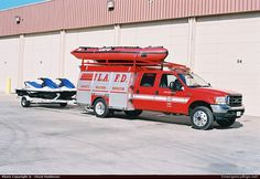 lafd apparatus | ... Los Angeles Fire Department Emergency Apparatus Fire Truck Photo