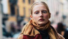Collection regard de Christian Louboutin