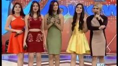 Wowowin is a Philippine pre-primetime variety show presented by Willie Revillame and broadcast by GMA September 19, Pinoy, Willie Revillame, Tuesday, Gma Network, Tv Shows, Disney Princess, Disney Characters, Watch