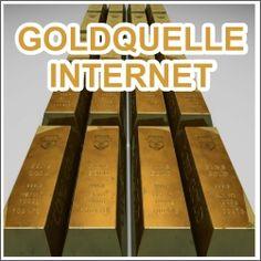 Der Traum vom eigenen Onlineshop ist nur wenigen Klicks entfernt. Im Webinar - Goldquelle Internet - wird dir ein System vorgestellt, wie du schnell und einfach zu einem eigenen Onlineshop mit einem einzigartigen Vertriebssystem gelangen kannst.