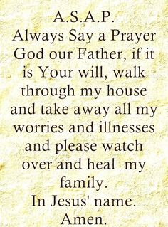 I rebuke every aspect of the enemy. I bathe myself in the blood of Jesus Christ and know that NOTHING is Greater than My God! Prayer Scriptures, Bible Prayers, Catholic Prayers, Faith Prayer, Prayer Quotes, Bible Verses Quotes, Wisdom Quotes, Say A Prayer, Good Prayers