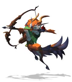 """Recently, at PAX South 2015, 2P and DVS Gaming had a chance to interview Lead Character Designer Joe Kipok and Gameplay Designer Carter McBee, two members of Team Motiga, the force behind the developing game, Gigantic. Described as """"... A team action game where heroes battle alongside a guardian in a fight for supremacy"""", Gigantic is a Free-to-Play, cartoon-ish, MOBA-esque game where the goal is to kill the opposing guardian by causing your guardian to """"rampage""""; accomplished"""
