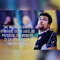 Volleyball Motivation, Volleyball Team, Passion, Baseball Cards, Sports, Polish, Blog, Hs Sports, Vitreous Enamel