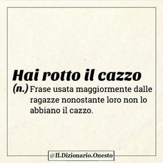 Tired Man, Italian Memes, Tumblr, Foto Instagram, Happy Quotes, Funny Photos, Sarcasm, My Life, Harry Potter