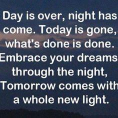 Goodnight Prayer Blessing | Good Night Prayer Quotes Good night time prayer for