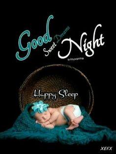 Good Night Friends, Good Night Gif, Dream Friends, Good Morning Gif, Good Night Quotes, Good Morning Romantic, Beautiful Good Night Images, Beautiful Gif, Good Morning Quotes Friendship