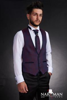 Bucharest, Wedding Suits, Nasa, Victoria, Costumes, Jackets, Men, Dresses, Fashion