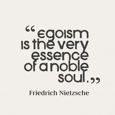 Friedrich Nietzsche quote about soul. Friedrich Nietzsche, Poetry Quotes, Wisdom Quotes, Me Quotes, Strong Quotes, Attitude Quotes, Evil Quotes, People Quotes, Nietzsche Quotes