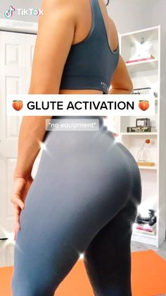 Full Body Gym Workout, Summer Body Workouts, Slim Waist Workout, Gym Workout Videos, Gym Workout For Beginners, Fitness Workout For Women, Butt Workout, Oblique Workout, Dumbbell Workout