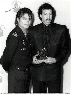 https://flic.kr/p/bHrqZr | 1986 - Grammy Awards | 1986 - Grammy Awards