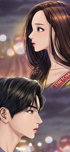 The secret of angel Suho, Angel Wallpaper, Tumblr Image, Pretty Anime Girl, Anime Couples Drawings, Webtoon Comics, Anime Love Couple, Girl Photo Poses, Tips Belleza