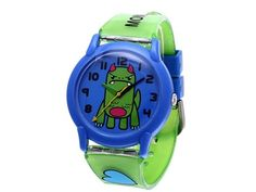 So So Happy Watches - Ends on April 16 at 9AM CT