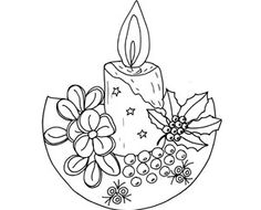 omalovanka Art Pictures, Coloring Pages, Study Help, Bible, Crafts, Tips And Tricks, Biblia, Colouring Pages, The Bible