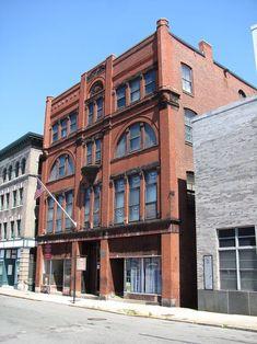 44 best lynn the city of in dustry images lynn massachusetts rh pinterest com