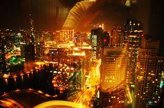 dubai marina Dubai, Christmas Tree, Holiday Decor, Travel, Home Decor, Teal Christmas Tree, Viajes, Decoration Home, Room Decor