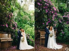 Iscoyd Park Wedding Photography by Rachel Ryan Photography Park Weddings, Couple Portraits, Wedding Photography, Photography Ideas, Wedding Venues, Bridal, Couples, Wedding Dresses, Beautiful