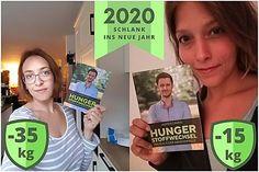 -20 Kilo im Jahr 2020 verlieren mit diesem kostenlosen Abnehm-Bestseller Health Benefits, Metabolism, Interesting Facts, Slim