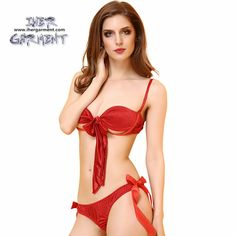 6a189c87bd9 36 Best Best Sexy Lingerie From China images in 2019 | Ih, Sexy ...
