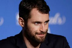 Kevin Love has been great for Cavaliers and it hasn't mattered = Kevin Love has been as good as Cleveland could have hoped for in the 2017 NBA Finals. There's no way to avoid the Golden State Warriors, the team with the endless shooting and fast, not-so.....