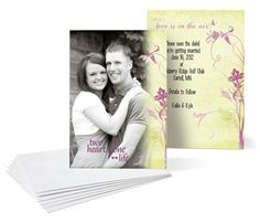 Love our cards!   Create your own with Storybook Creator 4.0 - or drag and drop into our free templates, either way you will love the look and feel of the great quality!  #scrapbooking #wedding