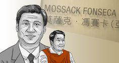Ada Kekuatan Jahat di Balik Panama Papers