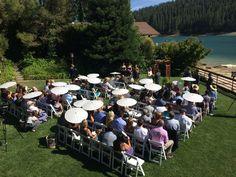 Ceremonies  on WeddingWire