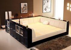 Clique na imagem e saiba o que levar em consideração antes de escolher o sofá para sala.