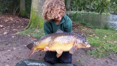 Wicked Common