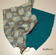 BoB: Boxerky od Budilky - Fotonávod - Budilka Boxer, Outdoor Blanket, Decor, Dressmaking, Decoration, Decorating, Dekorasyon, Dekoration, Boxers