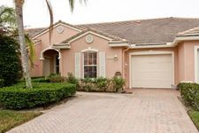 8406 Cargill Pt, West Palm Beach, FL 33411
