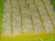 Resep Brownies Kukus Jagung Keju MaMah Raihaan favorit. Brownies ini memiliki rasa,dan harum yang khas,, sekali coba dijamin pasti ketagihan. Dan jadi best seller deh.. sama pelanggan yang dah pesan.