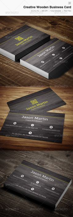 Sold diagonal wood flooring business card by igotyourback shipping diagonal wood flooring business card by igotyourback shipping to keaau hi woodflooring zazzle pinterest wood flooring business and woods colourmoves
