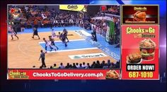 The Philippine Basketball Association (PBA) is a men's professional basketball league in the Philippines October 15, Pinoy, Tv Shows, Sunday, Basketball Association, Watch, Geneva, Domingo, Clock