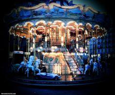 Carrousel de Joie <3