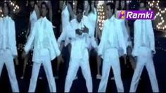 Vadivelu Comedy Scene with Dance Remix Style