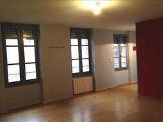 Annonce Vente appartement - Montauban : MONTAUBAN VILLENOUVELLE Dans une petite copropriété, grand T2 en très bon état,