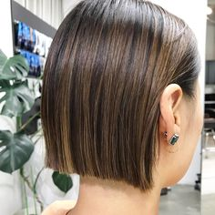 Women Hairstyles Over 50 .Women Hairstyles Over 50 Hairstyles Over 50, Fancy Hairstyles, Fringe Hairstyles, Feathered Hairstyles, Headband Hairstyles, Vintage Hairstyles, Indian Hairstyles, Hairstyles Videos, Christmas Hairstyles