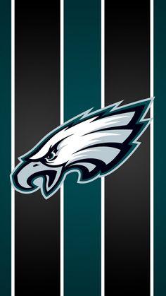 Eagles Football HD Wallpaper For iPhone. Philadelphia Eagles  ColorsPhiladelphia ... 8b74a577a