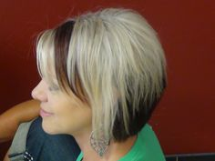 Radona's Hairstyle and Haircut   Boys and Girls Hair Styles