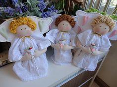 Rapariga Arteira :: Trabalhos manuais em Patchwork, buque de noivas, bonecas de pano, lembranças para casamentos,batizados, chás de panela, entre outros!