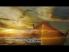 A csend varázsa - pánsíppal ( Sound Of Silence ) Northern Lights, Relax, Film, Music, Nature, Youtube, Travel, Movie, Musica