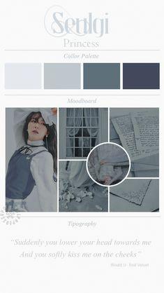 Kpop Landscape Wallpaper Ideas For 2019 Rv Wallpaper, Velvet Wallpaper, Wallpaper Ideas, Landscape Drawings, Landscape Wallpaper, Landscapes, Park Sooyoung, Picsart, New Fantasy