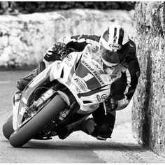 Isle of Man tt. The greatest race in the world