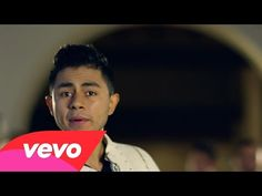 Banda Carnaval - Te Cambio El Domicilio - YouTube