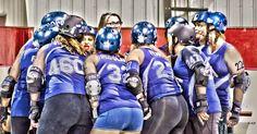 Who are we?!?! A-R-G!! Get ready to cheer us on and with us this weekend! Doors @6p Bout @7p Acadiana Roller Girls vs. @yellowrosederbygirls  #rollerderby #skatelife #livelovelaf #supportlocal #lafayette #cajun #ragincajuns #sports #fitlife #rollergirls #empower #empoweringwomen #empowereachother #fitspo #musclemania #beyourownhero by acadianarollergirls