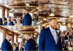 The West Mill Wedding Photographer Beautiful Bride, Brides, Wedding Venues, Photographs, Diy, Inspiration, Wedding Reception Venues, Biblical Inspiration, Wedding Places