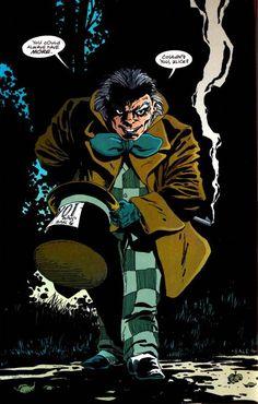 Batwoman : Élégie [Pv : Animateur (Alice PNJ)] 299018ca2b8556db53701f597c4d9aba
