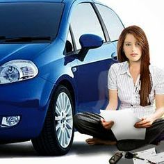 Auto Loans For Unemployed With Bad Credit