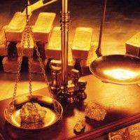 Kısa Zamanda Zengin Olmak İçin Uygun Dualar - Zenginlik Sırları Gold Jewelry, Light Bulb, Investing, Coffee Maker, Ceiling Lights, War, Shopping, Wealth, Gold Reserve